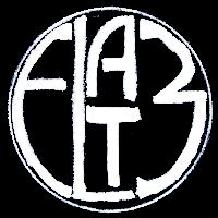 Logo-v01-800px
